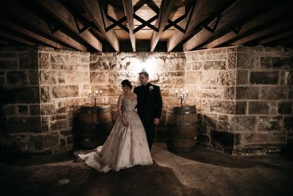 the sandstone cellar woodlands of marburg. Black Bedroom Furniture Sets. Home Design Ideas
