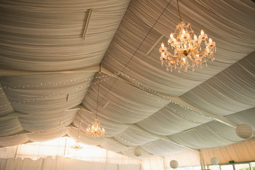 mary stuart ballroom woodlands of marburg. Black Bedroom Furniture Sets. Home Design Ideas