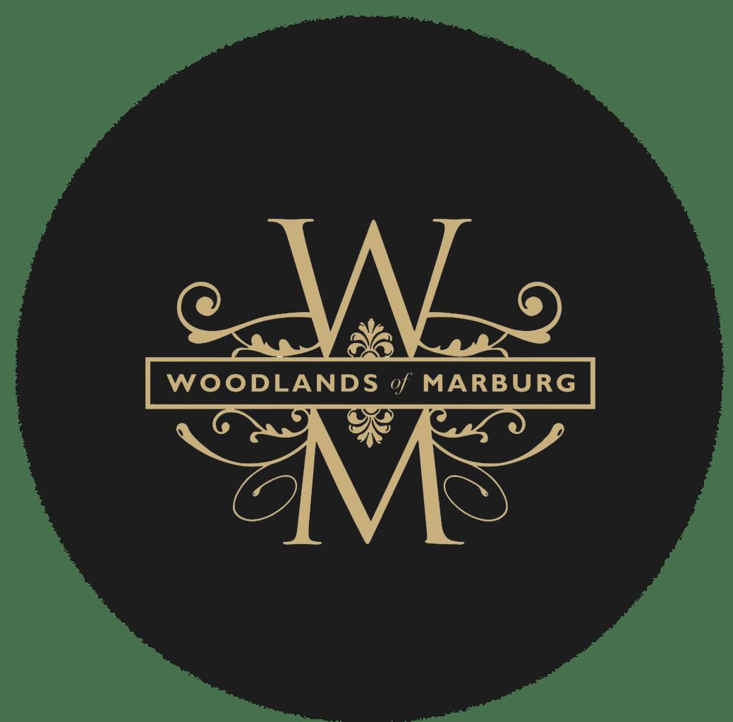 Woodlands Of Marburg