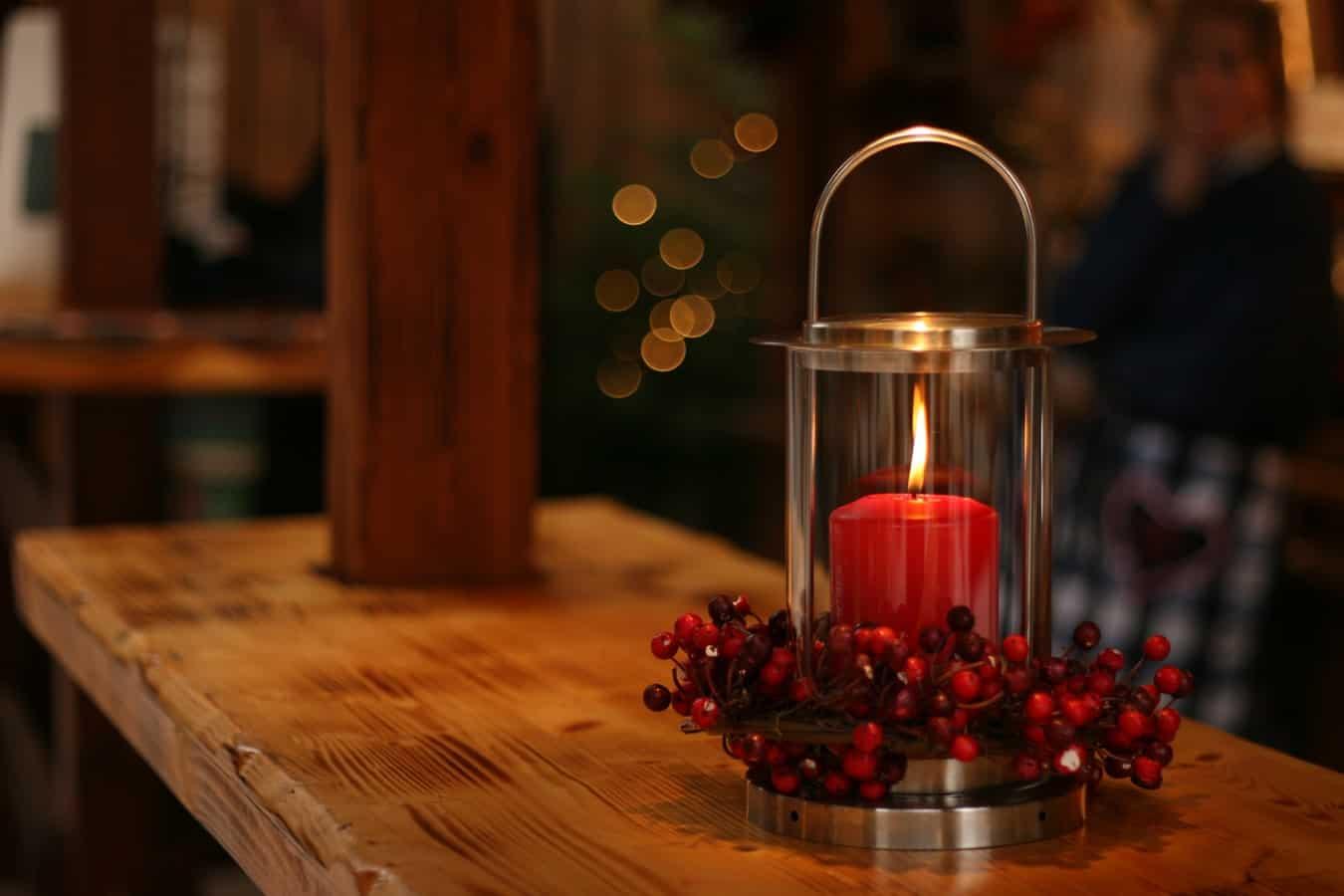 celebrate christmas at woodlands woodlands of marburg. Black Bedroom Furniture Sets. Home Design Ideas